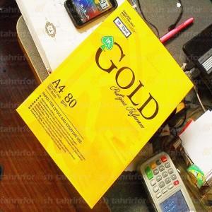 کاغذ-a4-gold3.jpg