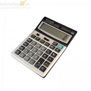 ماشین حساب CASI CA-231C