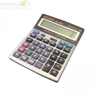 ماشین-حساب-casi-8800v.jpg