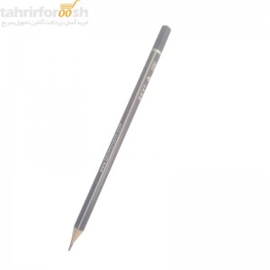 مداد مشکی SKY