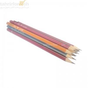 مداد-sky2.jpg