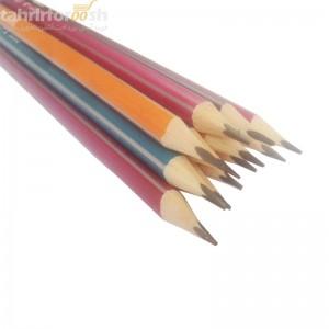 مداد-sky1.jpg