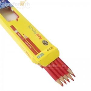 مداد-قرمز-inox1.jpg