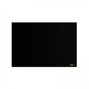 کالر برد شیشه ای رنگی  90X70