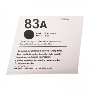 کارتریج HP 83A.jpg