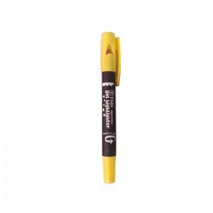 علامت زن قلمی ماتیکی  TIZO