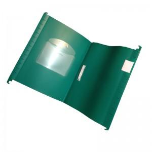 پوشه فایل پلاستیکی پاپکو.jpg