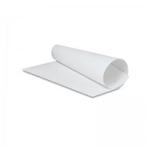 کاغذ فلیپ چارت سایز 70×100 سانتیمتر