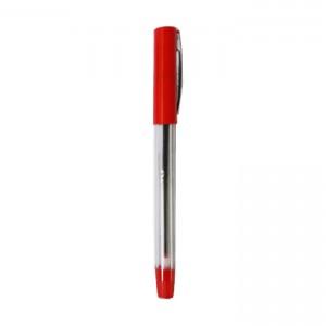 خودکار قرمز اونر.jpg