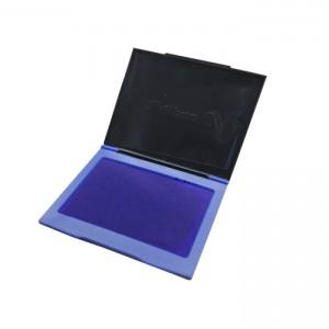 استامپ پلیکان رنگ آبی.jpg