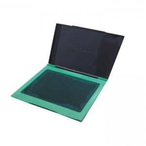استامپ سبز پلیکان.jpg