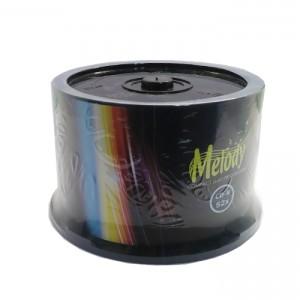 پک 50 عددی CD Melody