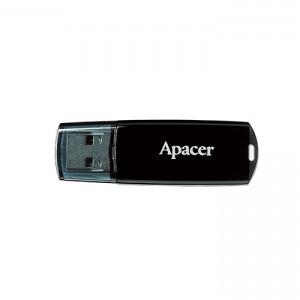فلش 8 گیگ Apacer