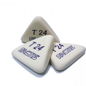 پاکن T24 مثلثی فکتیس