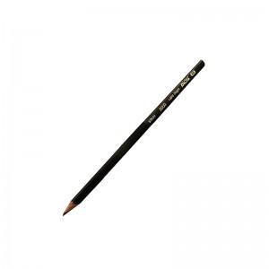 مداد مشکی FACTIS