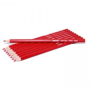 مداد قرمز FACTIC
