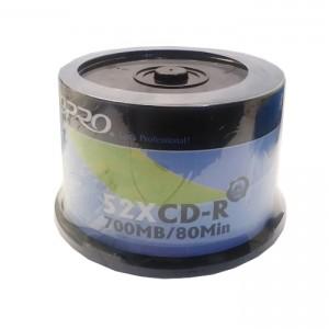CD EPRO
