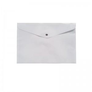 پوشه دکمه دار سفید.jpg