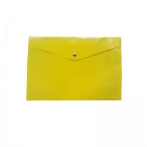 پوشه دکمه دار زرد.jpg