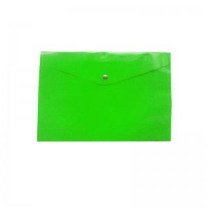 پوشه دکمه دار سبز.jpg