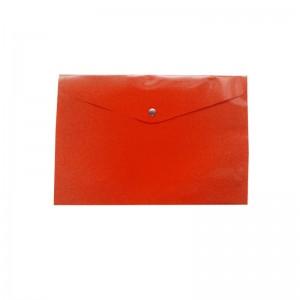 پوشه دکمه دار قرمز.jpg