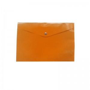 پوشه دکمه دار نارنجی.jpg