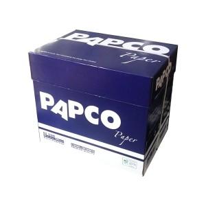 کاغذ پاپکو.jpg