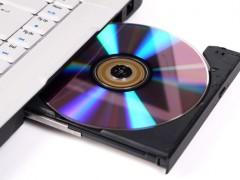 چند نکته که در هنگام خرید DVD باید بدانید؟