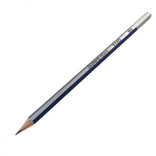 مداد مشکی تیزو