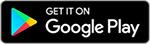 دانلود اپلیکیشن تحریر فروش از گوگل پلی