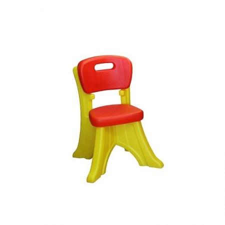 صندلی کودک وانیا 1 تا 3 سال