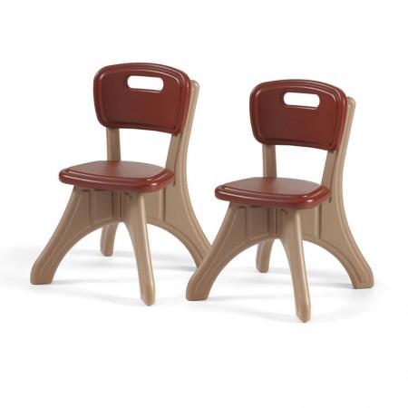 صندلی کودک وانیا 6 تا 9 سال