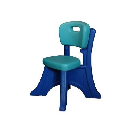 صندلی کودک وانیا 3 تا 6 سال