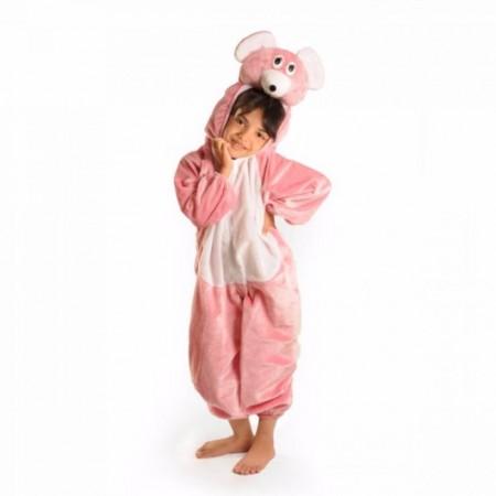لباس نمایش کودک مدل موش