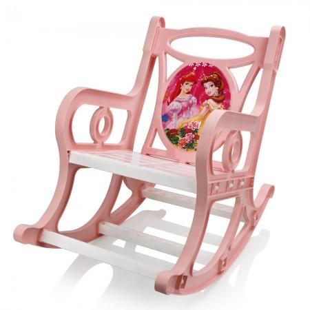 صندلی راحتی کودک گهواره ای مدل آریا