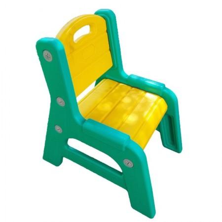 صندلی کودک مدل نیمکتی مناسب 2 تا 6 سال
