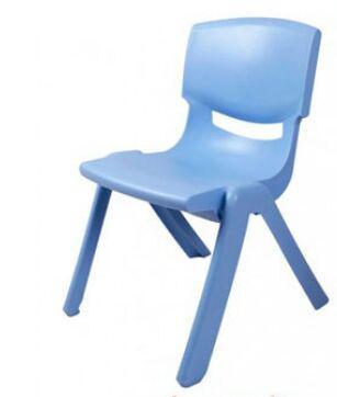 صندلی لبخند (شیخی)