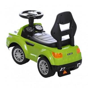 قیمت ماشین پایی کودک