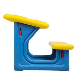 میز تحریر کودک ارگونومیک