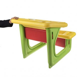 خرید میز تحریر کودک