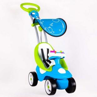 قیمت ماشین کودک