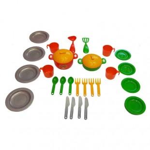 آشپزخانه ارزان کودک