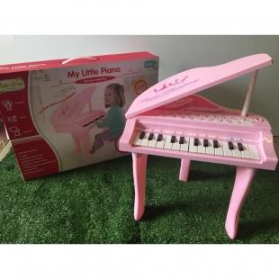 خرید پیانو اسباببازی