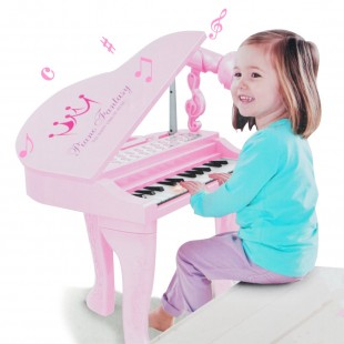 قیمت پیانو کودک