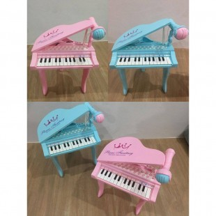 خرید پیانو کودک