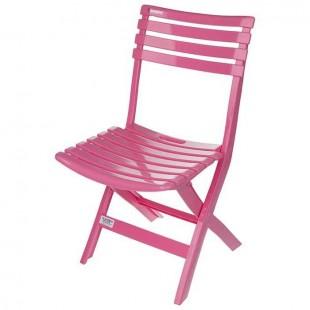 صندلی کودک ارزان