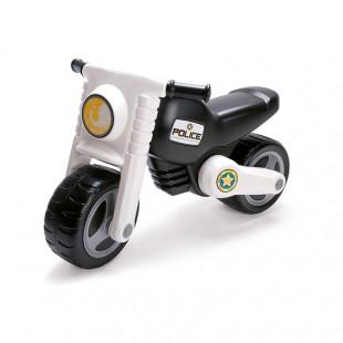 موتور کودک اسپرت پایی رنگ مشکی