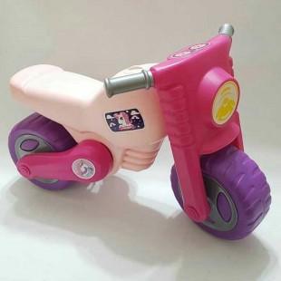 موتور اسپرت کودک