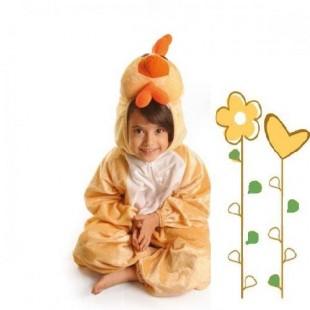 قیمت لباس و تنپوش کودک مدل مرغ
