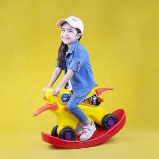 الاکلنگ و تعادلی کودک قیمت